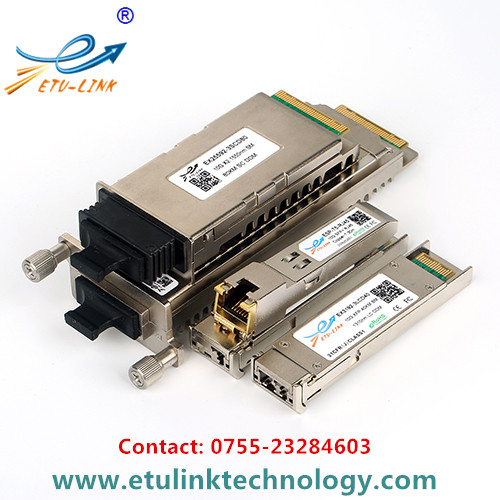 optical transceivers module manufacturer