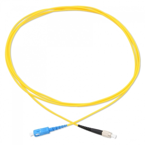 Fiber Patch Cable