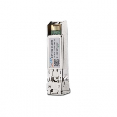 Cisco Compatible 10 Gigabit SFP+ 40KM 1310nm LC DDM