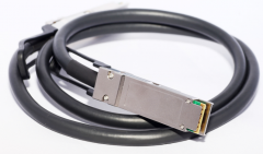 56G QSFP+ DAC Cable