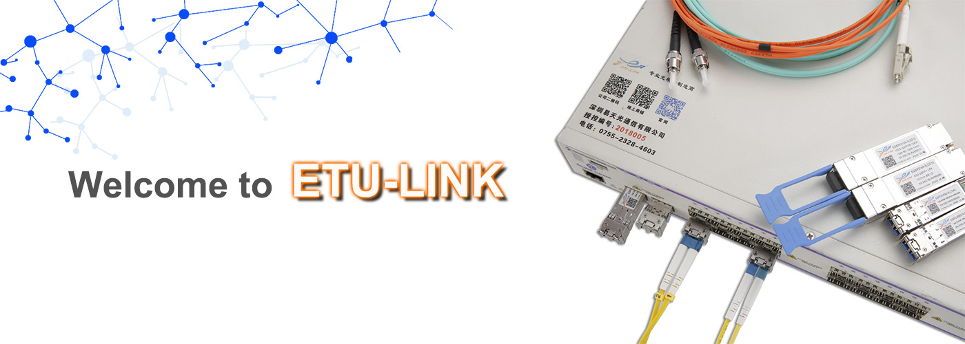 Fiber Optic Transceiver manufacturers