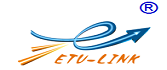 ETU-Link Technology CO ., LTD.
